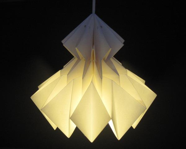 origami-inspired-design-lightings6-4.jpg