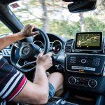Дурные привычки автовладельца, которые губят машину