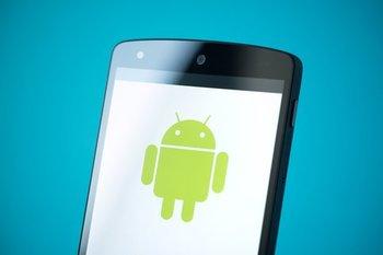 В Google Play появился новый банковский троян