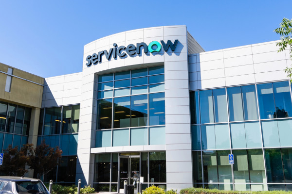 ServiceNow acquires Loom Systems to expand AIOps coverage