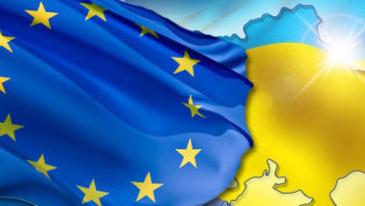 Что на самом деле происходит на Украине