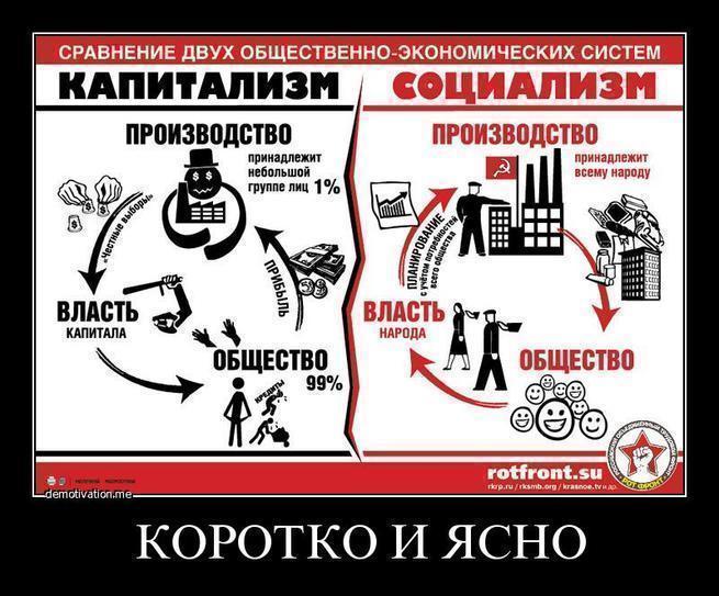 """Тяжелое финансовое положение ЗАО """"Совхоз имени Ленина"""" - установленный факт!"""