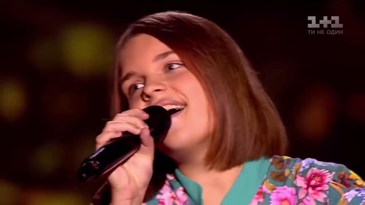 Девочка-сирота названа в 5 лучших на ПЛАНЕТЕ благодаря этому выступлению! Невероятный талант!