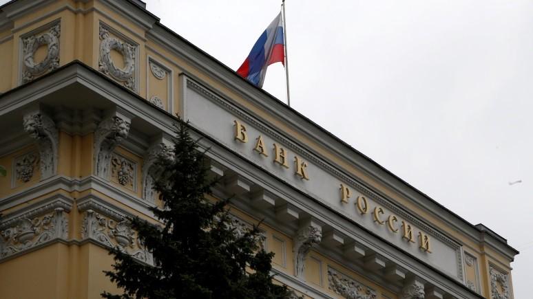 Несмотря на цены на нефть и санкции, Россия вышла из кризиса