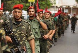 Надвигается ли третья палестинская интифада?