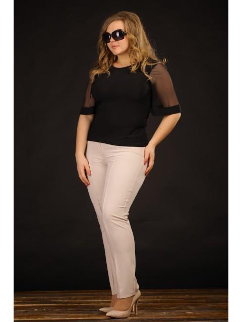 Как выбрать женские брюки бо…
