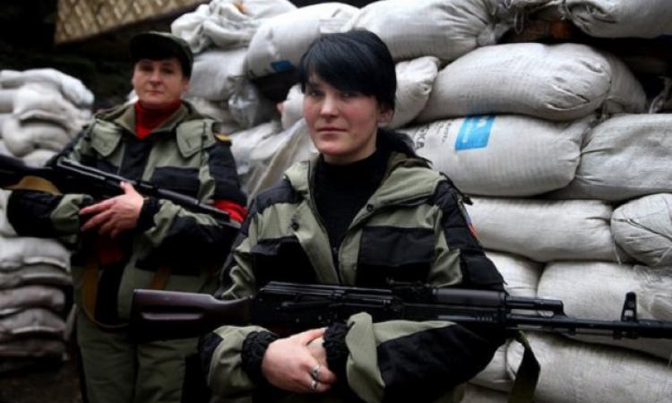 Новости Донбасса сегодня 26 декабря