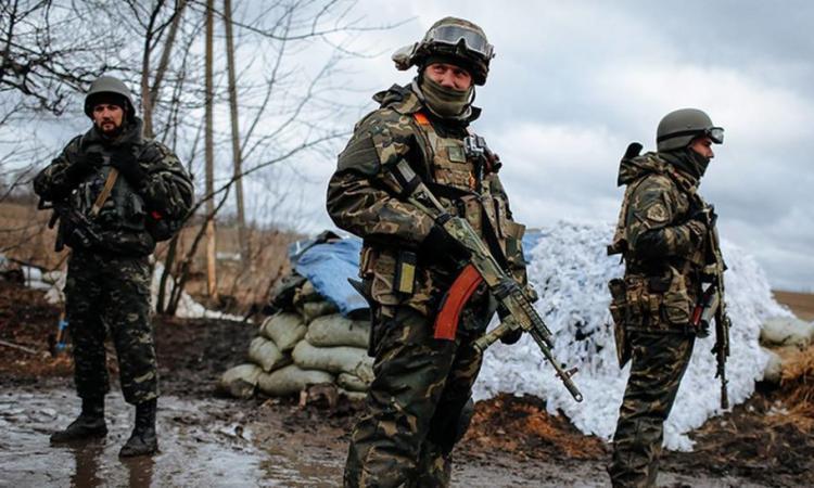 «Подарок» для ДНР привел к неожиданному финалу для украинских силовиков – Минобороны ДНР