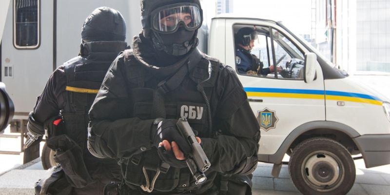 ЕС ответит. СБУ перегнула палку с венграми в Ужгороде