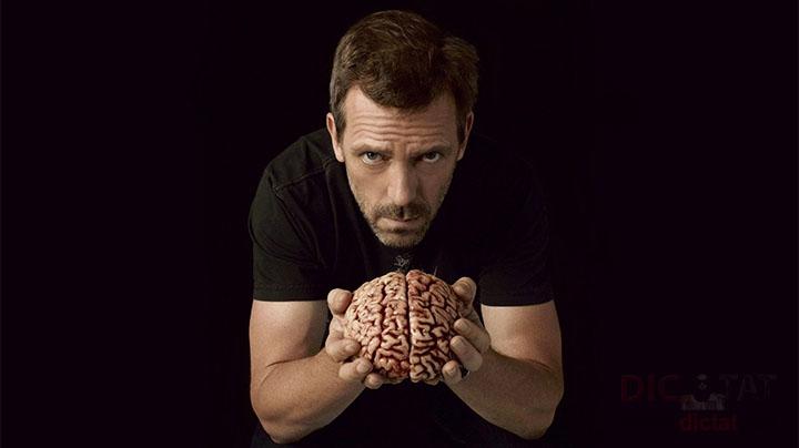Игры разума: 9 невероятных экспериментов с человеческим разумом