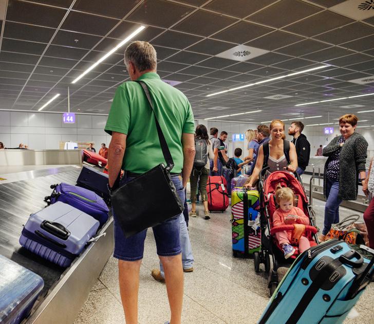 Сотрудники авиакомпаний рассказали, как мы можем облегчить им жизнь (А заодно сделать свой полет комфортным)