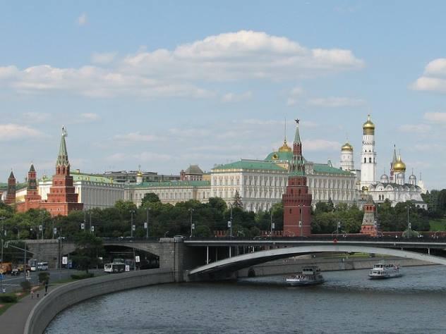 Аналитики узнали, как россияне относятся к бедности