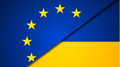 Турчинов: Украина вступит в ЕС через пять лет