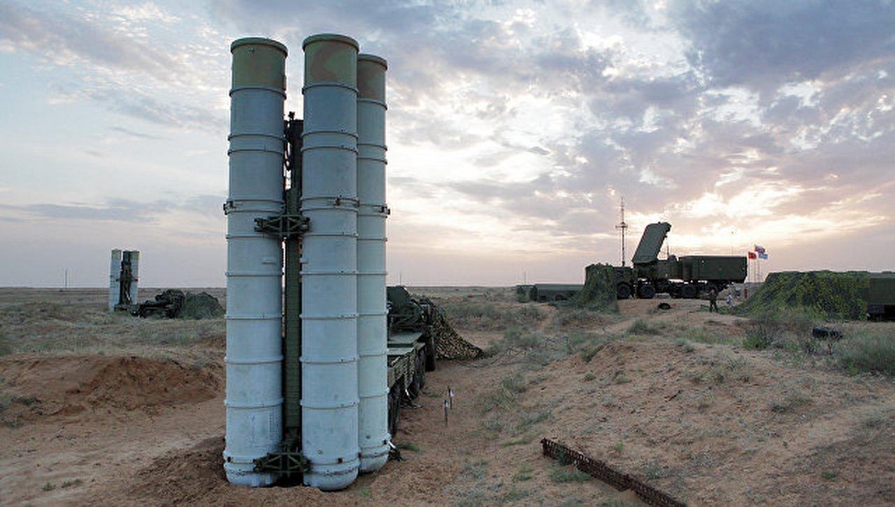Борис Рожин: Индия решительно проигнорировала угрозы США