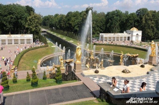 Коллегия Минкультуры: российские музеи в 2017 году посетили 125 млн человек