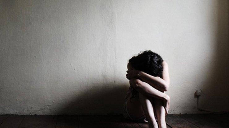 5 дефицитов питательных веществ, которые могут вызвать депрессию