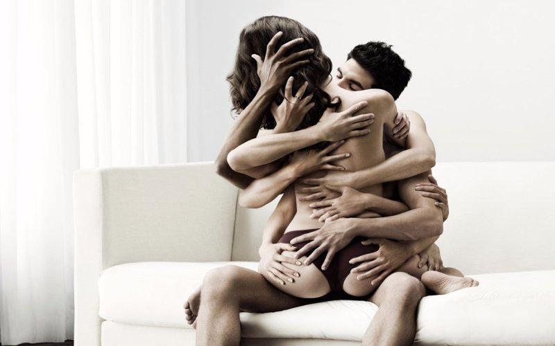 1. Причины возникновения беспорядочных половых связей (промискуитета).      2. Вопрос к женщинам, у которых было много партнеров
