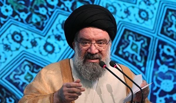 Иран пообещал лишить Тель-Авив сна, а затем сровнять с землёй