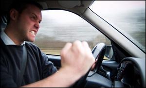 Новые ужесточения спровоцируют бунт автомобилистов.