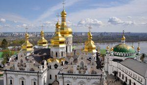 Раскольники озвучили новый план захвата украинских святынь