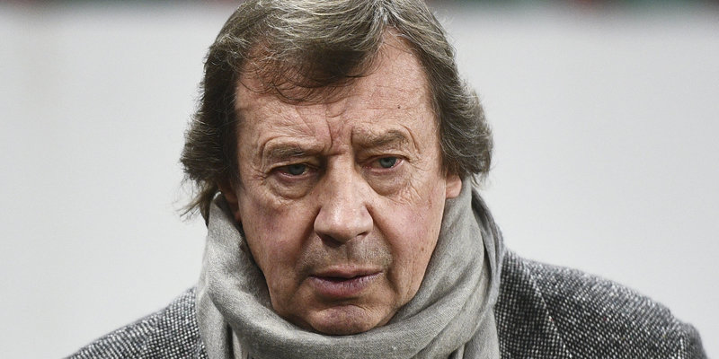 «Локомотив» лучше всех выходит из обороны в атаку» – Григорян