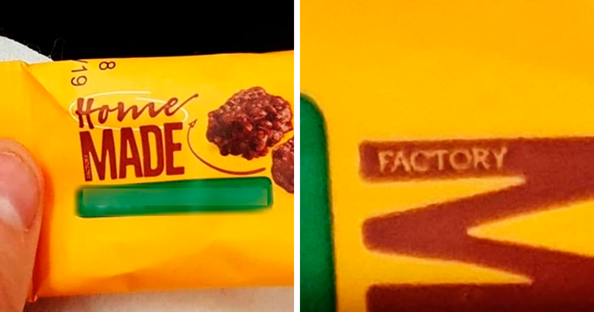 202 Incredibly Evil Packaging Designs That Infuriated People (New Pics)