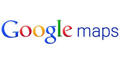Google Maps стало доступно д…