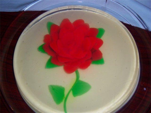 3D цветы в желе/1354838540_294ca22801fb (640x480, 35Kb)