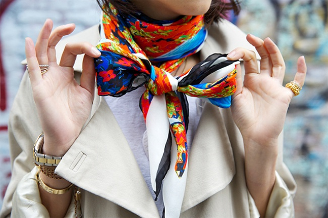 6 беспроигрышных фишек с одеждой, которые помогут скинуть минимум 5 лет