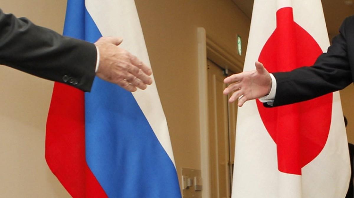 Политолог объяснил, как МИД РФ устроил встряску охамевшим японцам