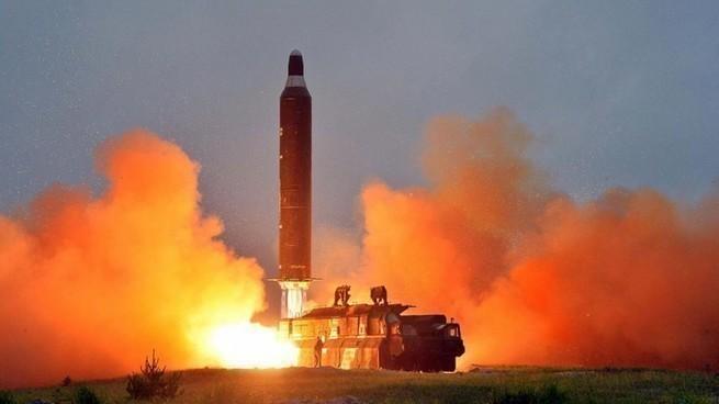 """Украинский чиновник -""""Да, мы торговали ракетно-ядерными технологиями. Но делали это исключительно в силу обстоятельств и заботясь об украинском народе"""""""
