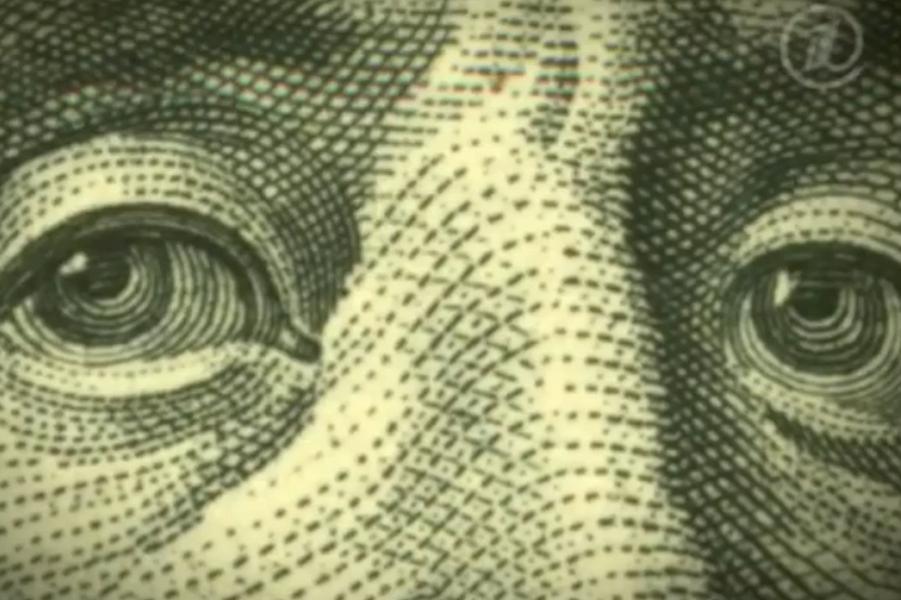 Дедолларизация – это не конфискация. Нам предлагают не бояться