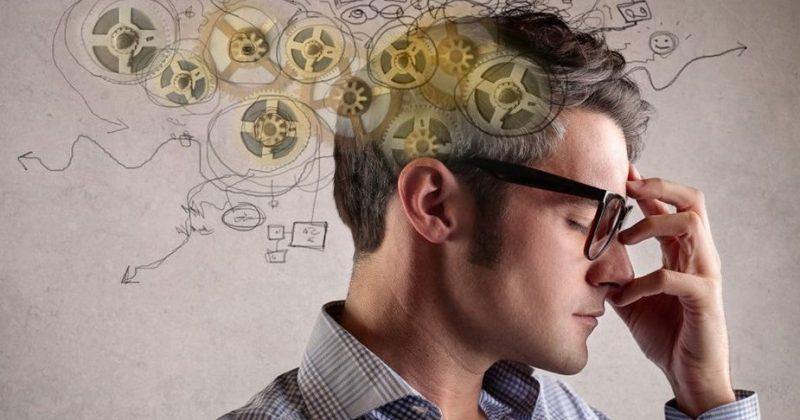 Чтобы перестроить ваш мозг с негатива на позитив нужно всего 30 секунд. Не верите?