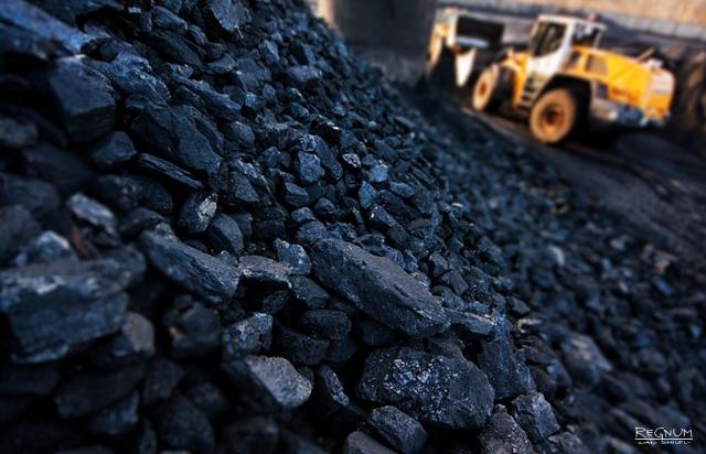 Россия  будет кормить немцев углем: ресурсный крах Германии