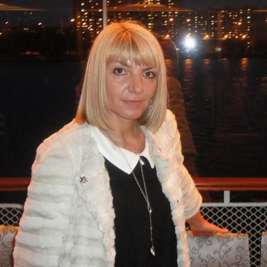 Мама Юлии Самойловой обвинила ее коллег в позорном поражении