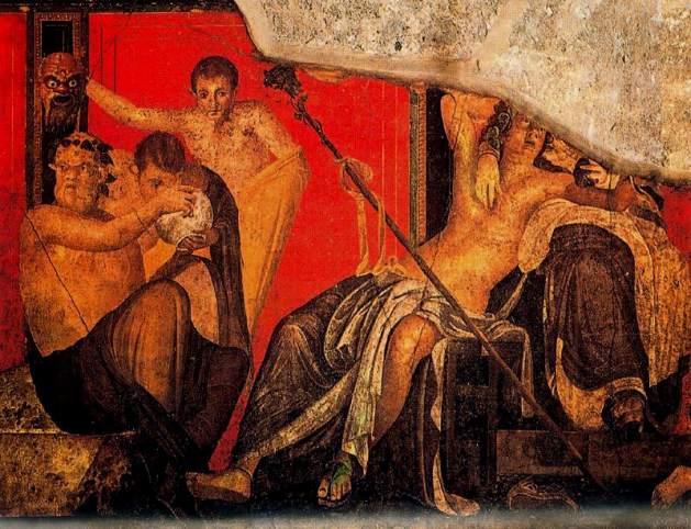 drevnerimskie-eroticheskie-freski