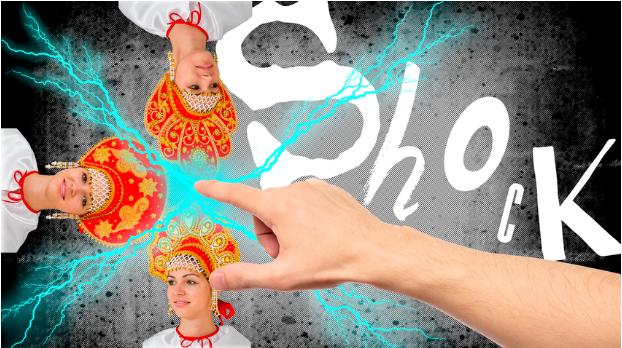 Три культурных потрясения, с которыми сталкиваются в России иностранные студенты