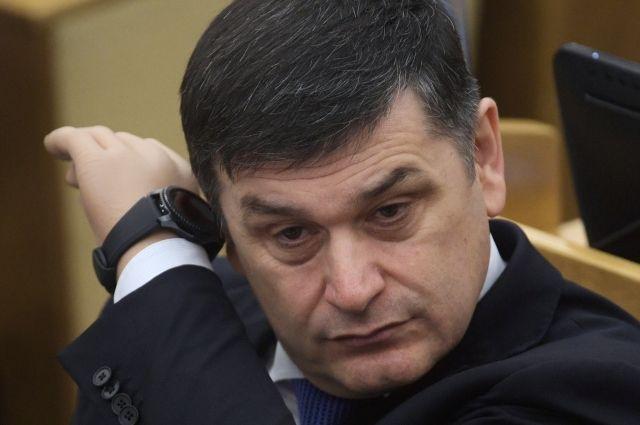 Депутат рассказал подробности визита делегации Госдумы РФ в Турцию