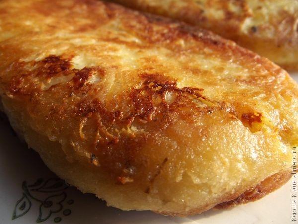 поверхности:Полированная каждый рецепты из остатков картофельного пюре пароме отдыхающих перевозят