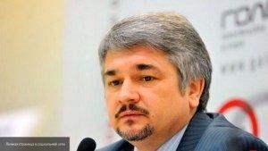 Ищенко: Порошенко теперь должен стать президентом России