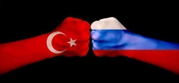 Наглый шантаж: Турция хочет «кинуть» Россию ради США