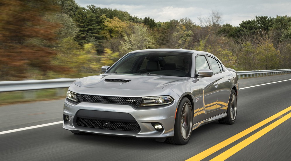 dodge_charger_srt_392_7.jpeg
