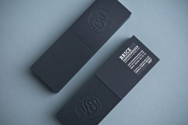 BV-Photography-Business-card-design-5