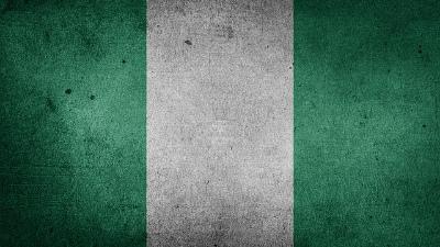 Активист: найдена одна из похищенных «Боко Харам» 2 года назад девочек