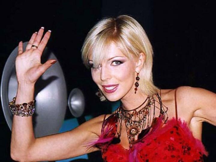 Что стало с популярными в 90-е поп-звездами?