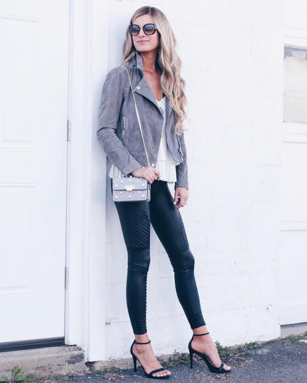 7 предметов одежды, которые вредят здоровью