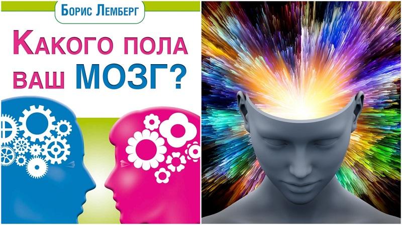 тест на мужское и женское мышление