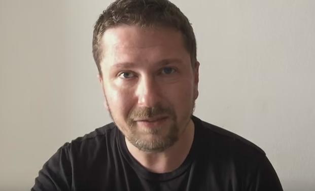 Шарий: СМИ Украины обвинят Кремль в терактах в Брюсселе