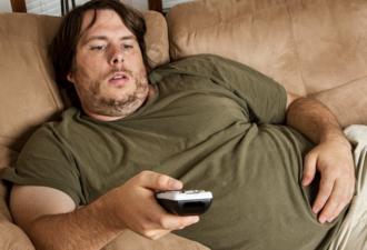 У вас вырастет грудь и упадет либидо: 10 продуктов, которые запрещены мужчинам