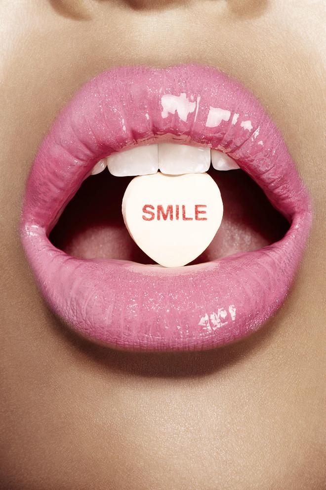 Оптимист поневоле: практикуем приемы позитивной психологии